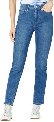 Paige Hoxton Slim in Bambi (Bambi) Women's Jeans