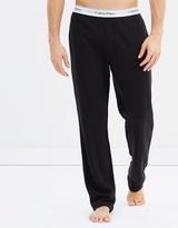 Calvin Klein Modern Cotton Stretch Lounge Pants