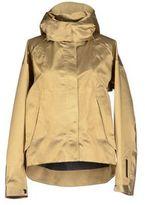 Hussein Chalayan PUMA BY Jackets