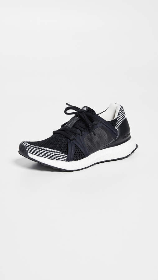 BRAND NEW adidas Stella McCartney Barricade Boost NWT