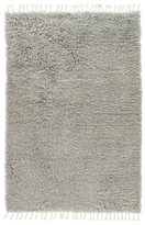 Tala Hand-Knotted Wool Rug