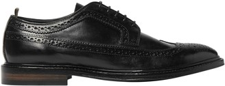 Officine Creative ITALIA Lace-up shoes