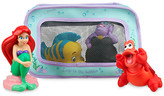 Disney Ariel Bath Toys for Baby