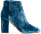 Aquazzura 'Brooklyn' boots