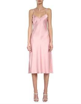 Lulu & Rose Gigi Slip Dress