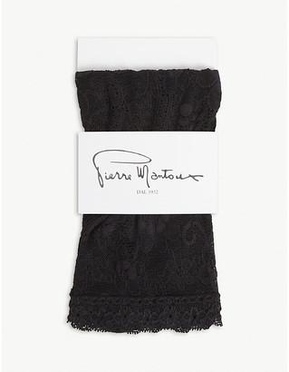 Pierre Mantoux Meghan socks