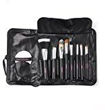 Beauty-Boxes Professional Set of Make-Up Brushes by Beauty Boxes