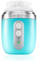 clarisonic Mia FIT, 2 Speed Facial Sonic Cleansing, Blue