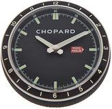 Chopard Mille Miglia Table Clock