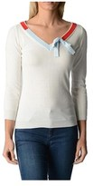 Fred Perry Womens Sweater.