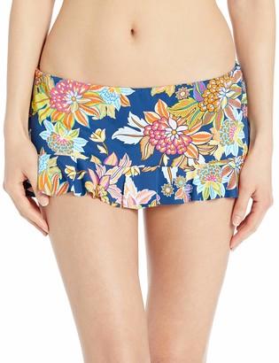 Bleu Rod Beattie Bleu | Rod Beattie Women's Swimsuit Separates Let The Sunshine in Collection