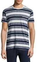 Sol Angeles Tahoe Stripe T-Shirt