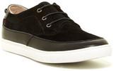 Joe's Jeans Joe&s Jeans Drift Sneaker