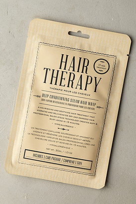 Kocostar Hair Therapy By Kocostar in Orange