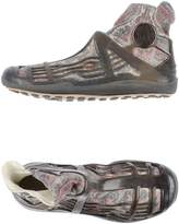 Revolution High-tops & sneakers - Item 44824927