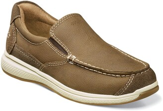 Florsheim Great Lakes Moc Slip-On