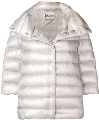 Herno Aminta jacket