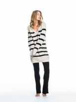 Scotch & Soda Oversized Pullover | Home Alone