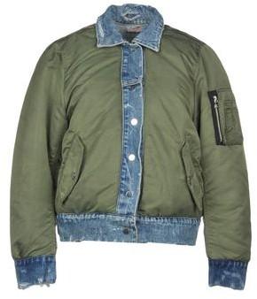 Amiri Jacket