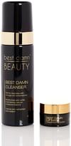 Best Damn Beauty Bundle 1- Lip Mask & Cleanser