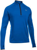 Under Armour Men's No Breaks Run Zip