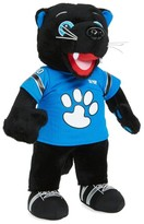 Bleacher Creatures Carolina Panthers - Sir Purr Plush Toy