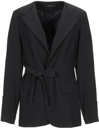 24.25 Suit jackets