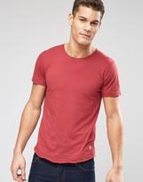 Esprit Crew Neck T-Shirt