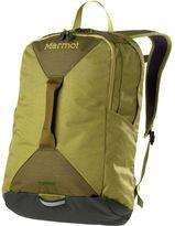 Marmot Turbine 20L Backpack