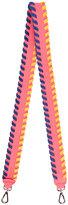 Orciani detachable shoulder strap - women - Leather - One Size