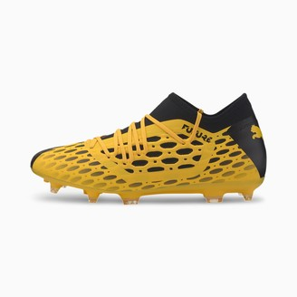 design your own soccer cleats