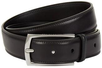 Ralph Lauren Men Leather Belt Up to 50% off at ShopStyle UK