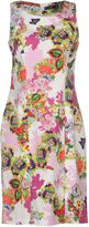 Amo Short dresses