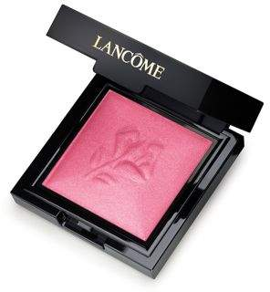 Lancôme Le Monochromatique Eyes - Cheeks - Lips