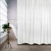 Park B Smith Palo Alto Shower Curtain