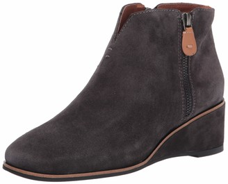 Gentle Souls by Kenneth Cole Women's Fashion Boot