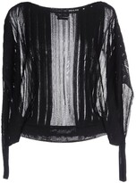 Tom Ford Sweaters - Item 39595997