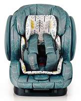 Cosatto Hug Group 123 Car Seat