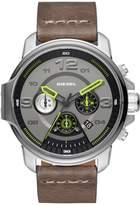 Diesel Wrist watches - Item 58034718