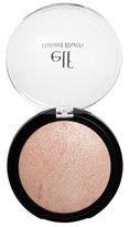 e.l.f. Cosmetics e.l.f. Studio Baked Blush 83352 Pinktastic