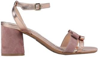 KARIDA Sandals