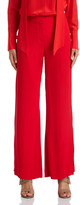 SABA Carrie Wide Leg
