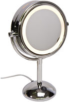 NATURALLY BY KINDSLEY Naturally By Kingsley Makeup Mirror