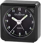 Dugena Reise Wecker - Watch