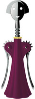 Alessi Anna G Corkscrew Red