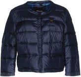 Blauer Down jackets - Item 41725019