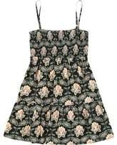 O'Neill Girls' Reece Dress - Black Dresses