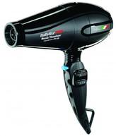 Babyliss Portofino 6600 nano titanium Hair Dryer