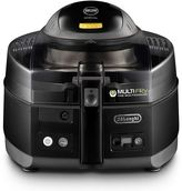De'Longhi DeLonghi MultiFry Low Oil Air Fryer & Multi-Cooker