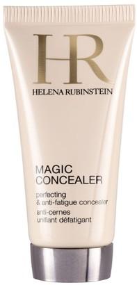 Helena Rubinstein Magic Concealer